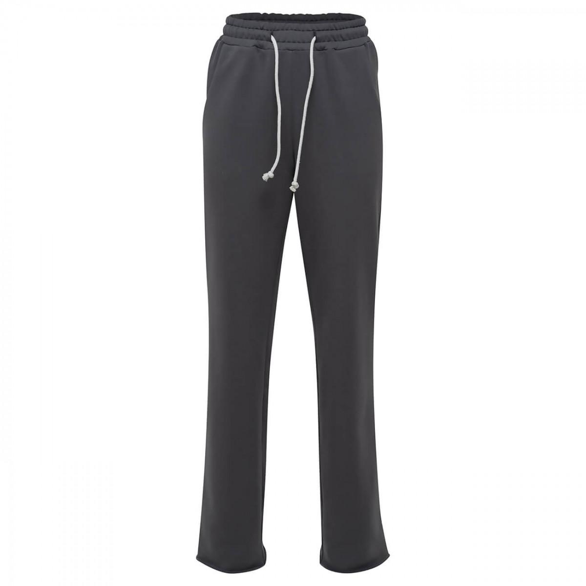 Спортивные брюки «Bezel»