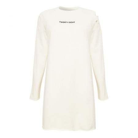 Платье «Marshmallow»